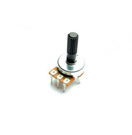 TB-303 Potentiomètre 50KA