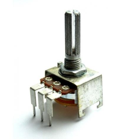 Roland, Switch Pot 50kA