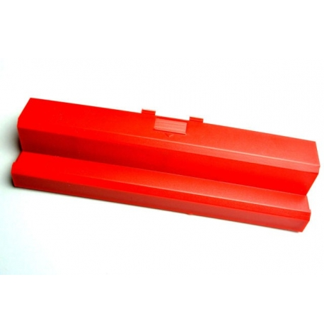 SH-101, Red Battery cover SH-101