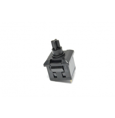 FX/BOSS/Roland pedals, Switch Pedal Boss