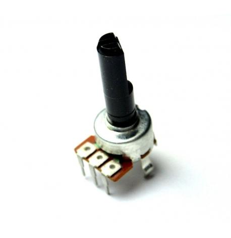 TR-909 A1M TR-909