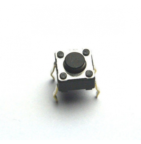 Roland x34pcs Tact Switch