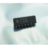 Composants / IC 3046