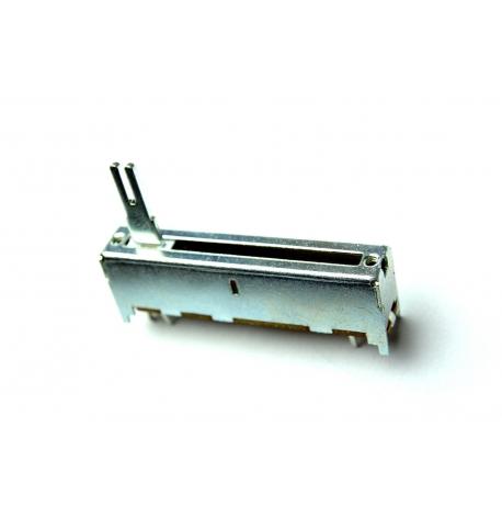 Moog Sliders Moog 50Kb