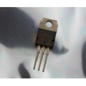 IC / Components, 7805