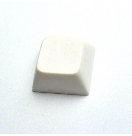 TR-909, TR-909 White Switch Cap