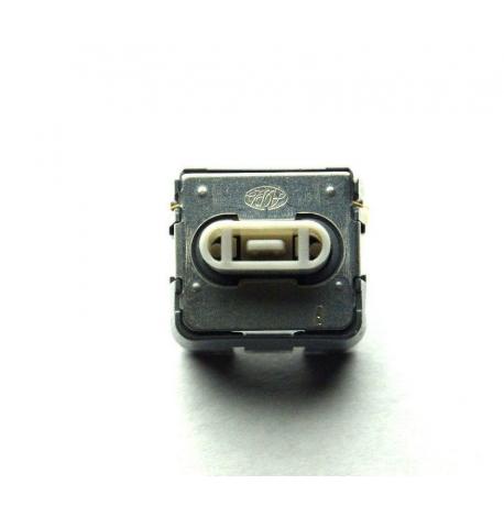TR-909 Switch TR-909