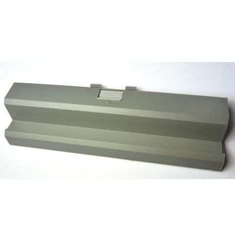 Grey Battery cover SH-101