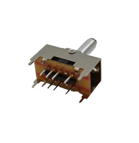 Toggle Switch 3 position