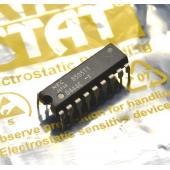 UPD444C Static Cmos Ram