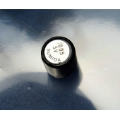 MC-102 Coil