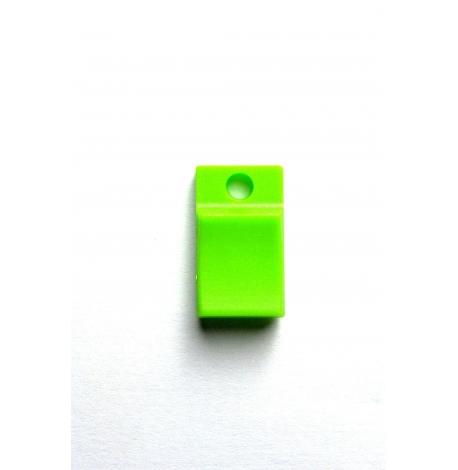 JUPITER-8 Capuchon Vert