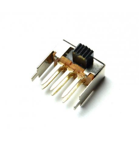 Roland, Switch ssfz-22-07