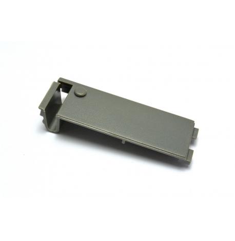 Couvercle pile MC-202