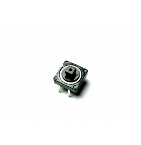 303 606 Tact Switch
