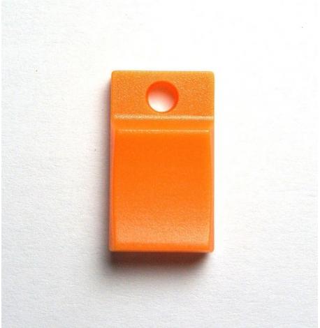 TR-808 Capuchon Orange