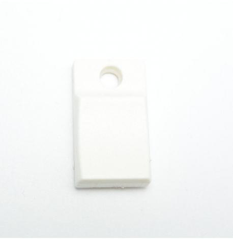 TR-808 Capuchon Blanc