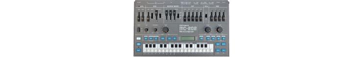 MC-202