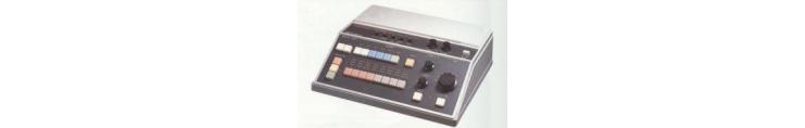 CR-5000 CR-8000