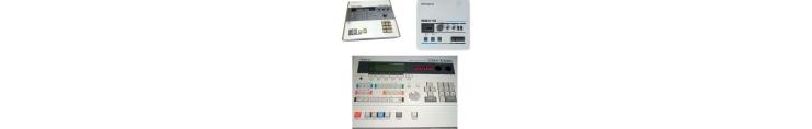 SBX-10/80/1000