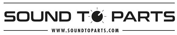 sound to parts