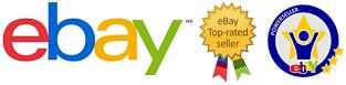 Sound-to-parts sur Ebay